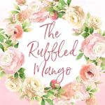 The Ruffled Mango
